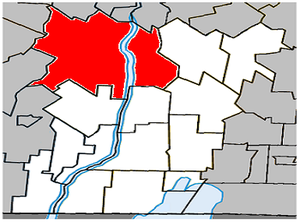 Saint-Jean-sur-Richelieu Quebec location diagram.PNG