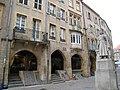 Saint-Louis-Metz-3.jpg