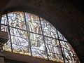 Saint-Louis d'Antin vitrail Didron.jpg