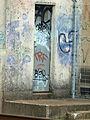 Saint-Martin-du-Tertre-FR-89-sous station électrique SNCF-graffiti-11.jpg