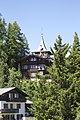Saint-Moritz - panoramio (57).jpg