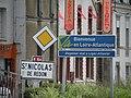 Saint-Nicolas-de-Redon entrée.jpg