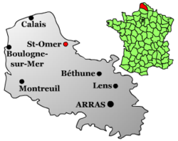 Saint-Omer-Position.png