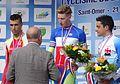 Saint-Omer - Championnats de France de cyclisme sur route, 21 août 2014 (C33).JPG