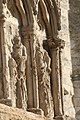 Saint-Omer 73.jpg