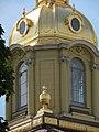 Saint-Petersburg, Grand Ducal Burial Vault (3).jpg