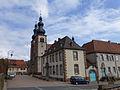 Saint-Quirin-Eglise et prieuré (3).jpg