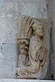 Saint-Sulpice-de-Favières 873.JPG