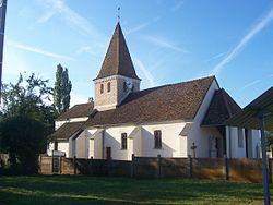 SaintMartinEnGatinoisChurch.JPG