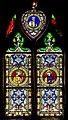 Saint Eligius church of Fougeres-sur-Bievre 04.jpg