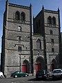 Saint Flour-Cathédrale Saint-Pierre-et-Saint-Flour.jpg