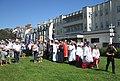 Saint Hélyi pèlerinnage 2012 10.jpg