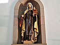 Saint James the Apostle Church, Santiago Acutzilapan, Atlacomulco, Mexico State, Mexico02.jpg
