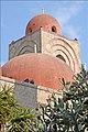 Saint Jean des Ermites (Palerme) (6876045604).jpg