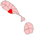 Saint Kitts and Nevis-Trinity Palmetto Point.png