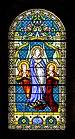 Saint Lazarus collegiate in Avallon 05.jpg