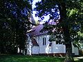 Saint Nicholas church in Kamień Pomorski bk3.JPG