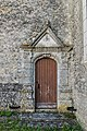 Saint Peter church of Ouchamps 03.jpg
