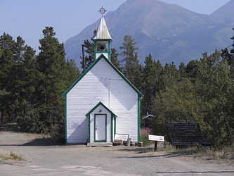 Saint Saviour's Anglican Church, Carcross, Yukon 2.jpg