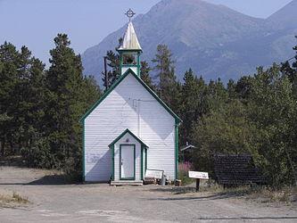 Saint Saviour's Anglican Church, Carcross, Yukon 2.jpg