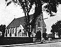 Saint Sylvia's Church, Tivoli, New York.jpg