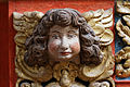 Saint Thegonnec - Enclos paroissial - PA00090441 - 209.jpg