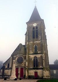 Saint martin de billy sur ourcq (3).JPG