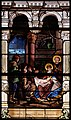 Sainte-Anne d'Auray Cloître C de l'Immaculée 08 7259.jpg