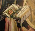 Sainte-Colombe et un livre-d-heures.jpg