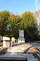 Sainte-Gemme-Moronval monument aux morts Eure-et-Loir France.jpg