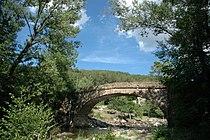 Sainte-Hélène-Pont sur le Lot.jpg