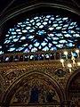 Sainte Chapelle, vitrail.jpg