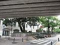 Sakaemachi - panoramio (25).jpg