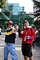 Sakura-Con 2012 @ Seattle Convention Center (6915553298).jpg
