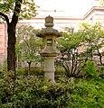 Sakura-park-tourou-Japanese-Lantern-from-Tokyo crop.jpg