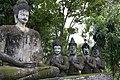 Sala Keoku, Buddha Park (6032734076).jpg