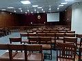Sala de Litigación FDCP.jpg