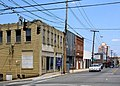 Salem Avenue-Roanoke Automotive Commercial Historic District.jpg