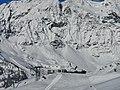 Salette 2245 m, Valtournenche - panoramio.jpg