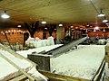 Salinemuseum Trocknungspfanne.JPG