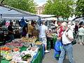 Salisbury Market - geograph.org.uk - 1370797.jpg