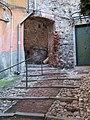 Salita di Monterosso - panoramio.jpg