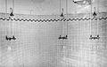 Salle des douches Alcan Shawinigan.jpg