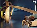 Salle du musée juif (Berlin) (6317916939).jpg