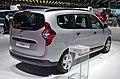 Salon de l'auto de Genève 2014 - 20140305 - Dacia 12.jpg