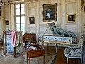 Salon de musique du Château de Thoiry.jpg