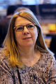 Salon du livre de Paris 2011 - Louise Warren - 001.jpg