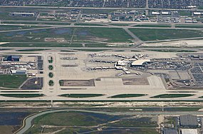 Salt Lake City International Airport SLC.jpg