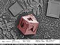 Salt cube.jpg