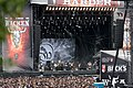 Saltatio Mortis - Wacken Open Air 2017 06.jpg